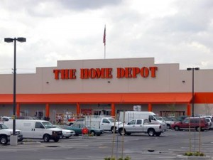 Warning Do Not Buy Anything From Home Depot You May Lose