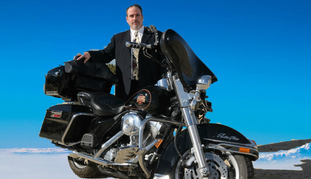 What is the real truth about the new California 2019 motorcycle noise law; will you get a $1000 fine? By California biker lawyer Norman Gregory Fernandez, Esq.
