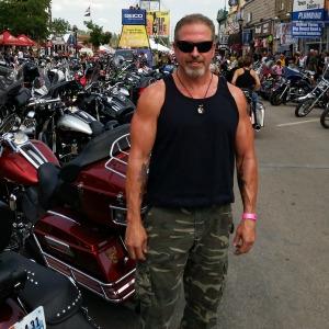 biker lawyer sturgis