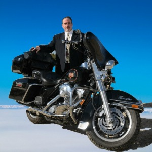 California Biker Lawyer