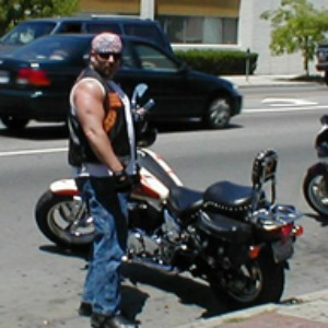 Motorcycle Accident Lawyer Los Feliz