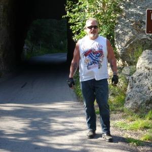 stormirontunnel